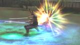 信長の野望 Online 〜天下夢幻の章〜:イメージ画像3