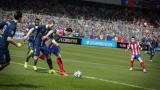 FIFA 15 ゲーム画面7