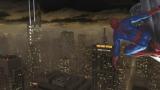 アメイジング・スパイダーマン2 ゲーム画面2