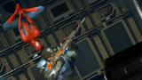 アメイジング・スパイダーマン2 ゲーム画面3