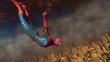 アメイジング・スパイダーマン2 ゲーム画面4