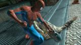 アメイジング・スパイダーマン2 ゲーム画面7