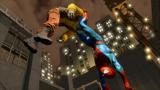アメイジング・スパイダーマン2 ゲーム画面8