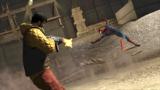 アメイジング・スパイダーマン2 ゲーム画面9