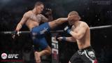 EA SPORTS UFC ゲーム画面8