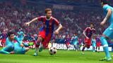 ワールドサッカー ウイニングイレブン 2015 ゲーム画面2
