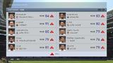 ワールドサッカー ウイニングイレブン 2015 ゲーム画面5