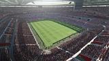 ワールドサッカー ウイニングイレブン 2015 ゲーム画面6