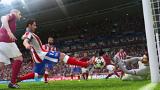 ワールドサッカー ウイニングイレブン 2015 ゲーム画面8