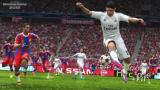 ワールドサッカー ウイニングイレブン 2015 ゲーム画面9