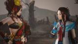 戦国無双4-II ゲーム画面10