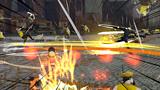 ワンピース 海賊無双3 ゲーム画面6