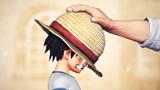 ワンピース 海賊無双3 ゲーム画面10