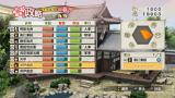 戦国無双4 Empires ゲーム画面7