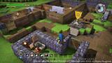 ドラゴンクエストビルダーズ アレフガルドを復活せよ ゲーム画面7