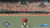 実況パワフルプロ野球2016 ゲーム画面7
