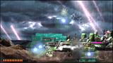 重装機兵レイノス ゲーム画面5