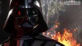 Star Wars バトルフロント ゲーム画面2