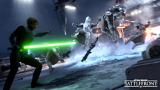 Star Wars バトルフロント ゲーム画面3