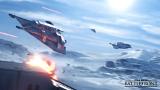 Star Wars バトルフロント ゲーム画面4