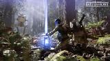 Star Wars バトルフロント ゲーム画面8