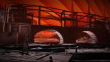 アサシン クリード クロニクル ゲーム画面8