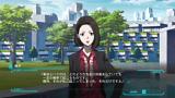 PSYCHO-PASS サイコパス 選択なき幸福 ゲーム画面5