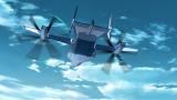 PSYCHO-PASS サイコパス 選択なき幸福 ゲーム画面9