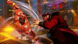 STREET FIGHTER V ゲーム画面4