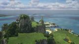 トラックマニア ターボ ゲーム画面8