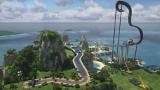 トラックマニア ターボ ゲーム画面9