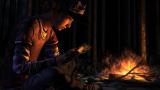 ウォーキング・デッド シーズン2 ゲーム画面3