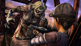 ウォーキング・デッド シーズン2 ゲーム画面10