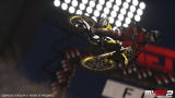 MXGP2 - The Official Motocross Videogame ゲーム画面2