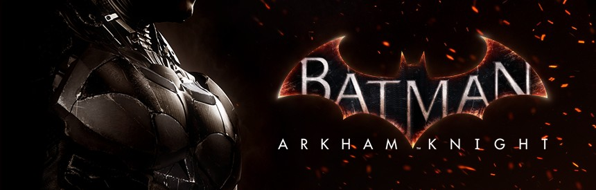 バットマン (架空の人物)の画像 p1_25