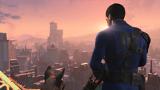 Fallout 4 ゲーム画面1