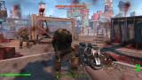 Fallout 4 ゲーム画面3