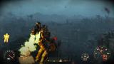 Fallout 4 ゲーム画面4