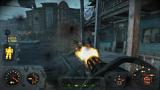 Fallout 4 ゲーム画面6
