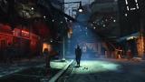 Fallout 4 ゲーム画面7