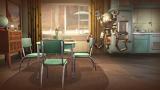 Fallout 4 ゲーム画面9