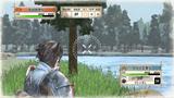 戦場のヴァルキュリア リマスター ゲーム画面7