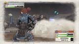 戦場のヴァルキュリア リマスター ゲーム画面8