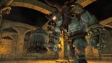 NAtURAL DOCtRINE ゲーム画面2