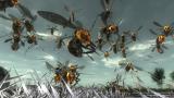 地球防衛軍4.1 THE SHADOW OF NEW DESPAIR ゲーム画面7