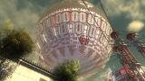 地球防衛軍4.1 THE SHADOW OF NEW DESPAIR ゲーム画面10