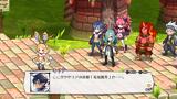 魔界戦記ディスガイア5 ゲーム画面2