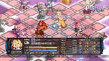 魔界戦記ディスガイア5 ゲーム画面3