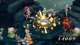 魔界戦記ディスガイア5 ゲーム画面4