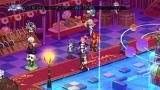 魔界戦記ディスガイア5 ゲーム画面6